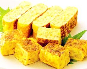 http://celotehistri.com/wp-content/uploads/2011/02/Dadar-Gulung-Daging.jpg